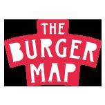 (c) Theburgermap.com.br
